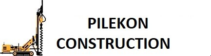 Pilekon Construction
